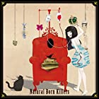 Natural Born Killers (通常盤)(在庫あり。)