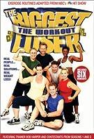 Biggest Loser Workout 1 [DVD] [Import]