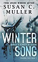 Winter Song (Seasons Pass)