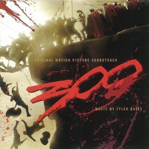 300<スリー・ハンドレッド> <OST1000>