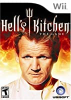 Hell's Kitchen / Game