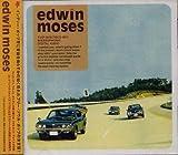 エドウィン edwin moses