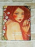 安室奈美恵 パンフレット GOLDEN WOMAN LIVE STYLE 88  引退