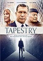Tapestry [DVD]