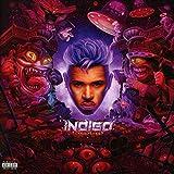 Indigo - Chris Brown