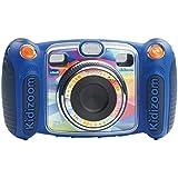 Kidizoom Duo Digital Camera