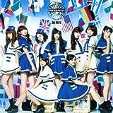 2DAYS / ぱすぽ☆