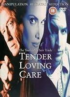 Tender Loving Care [DVD]