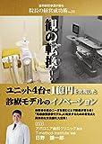 院長の経営成功術VOL.23 (アポロニア歯科クリニック 院長  T-method Institute 理事 日野 謙一郎様)