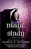 Magic Study (Soulfinders)