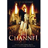 Channel [DVD] [Import]