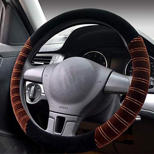 カーシートマットパッド O高級3Dカーシートカバーユニバーサ...