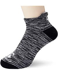 [カンタベリー] Short Socks AS08092