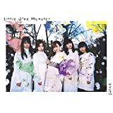 Little Glee Monster | 形式: CD  (1)新品:  ¥ 3,980  ¥ 3,645 4点の新品/中古品を見る: ¥ 3,627より