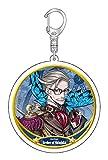 Fate/Grand Order アーチャー/新宿のアーチャー アクリルキーホルダー