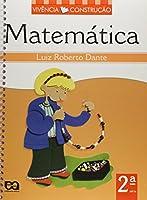 Vivência e Construção. Matemática