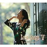 LoveSongs V 〜心もよう〜