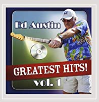 Vol. 1-ed Austin's Greatest Hits!