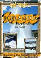 On Tour Icelandia Around I [DVD] [Import]