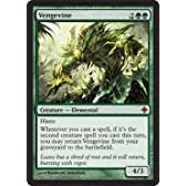 Magic: the Gathering - Vengevine - Rise of the Eldrazi