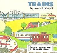Trains: 2