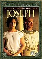 Bible Stories: Joseph / [DVD] [Import]