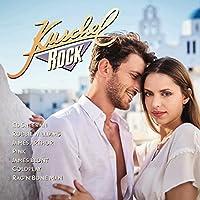 KuschelRock 31