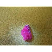 ★原石ハンターになろう! 非加熱ルビーの原石◆8カラット(ミャンマー モゴク産)=3