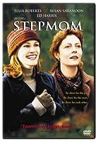 Stepmom [Import USA Zone 1]