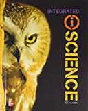 Integrated Iscience