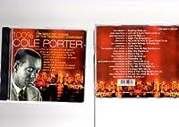 100 Percent Cole Porter
