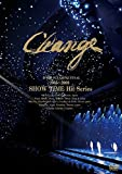 「少年隊 PLAYZONE FINAL 1986~2008 SHOW TIME Hit Series Change(通常盤) [DVD]」のサムネイル画像