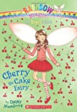 Cherry the Cake Fairy (Rainbow Magic)