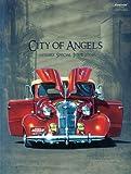 Cruisin' (クルージン)増刊 CITY OF ANGELS (シティ・オブ・エンジェルス) 2010年 02月号 [雑誌] 画像