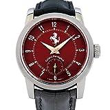 ジラ-ル・ペルゴ GIRARD PERREGAUX フェラ-リ オ-トマティック 8030 中古 腕時計 メンズ [並行輸入品]