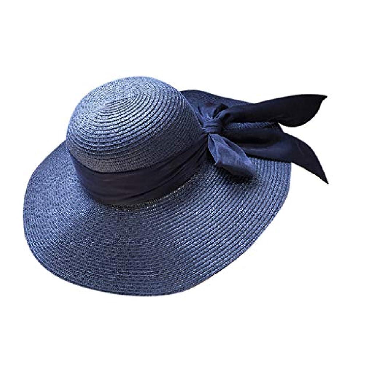 祝うアレキサンダーグラハムベルモザイク帽子 レディース UVカット 麦わら帽子 可愛い 小顔効果抜群 日よけ 折りたたみ つば広 帽子 サイズ調整 テープ ハット レディース 帽子 日よけ帽子 防晒帽 ビーチ 旅行用 日よけ 日射し 海 夏季 ROSE ROMAN