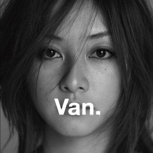 Van.の詳細を見る