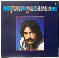 tony orlando LP