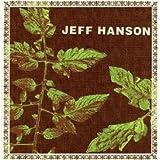 ジェフ・ハンソン