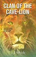 Clan of the Cave-Lion