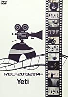 REC-20132014- [DVD](在庫あり。)