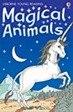 Stories of Magical Animals (Young Reading Series One)