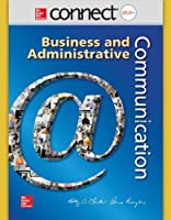 Connect 1-Semester Access Card for Business and Administration