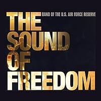 The Sound of Freedom [並行輸入品]