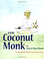 Coconut Monk