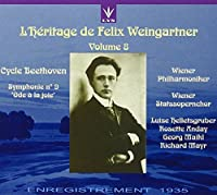 Beethoven: Symphony No.9 (1999-03-26)