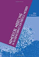 Numerical Modeling in Micromechanics via Particle Methods: International PFC Symposium, Gelsenkirchen, Germany, 6-8 November 2002