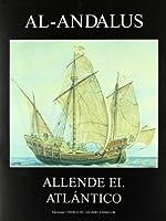 Al-Andalus allende el Atlántico