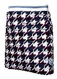 ROCKY&HOPPER(ロッキーアンドホッパー) レディース レディース中綿スカート  RH6136WL ホワイト Lサイズ