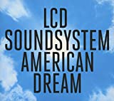 AMERICAN DREAM [CD]